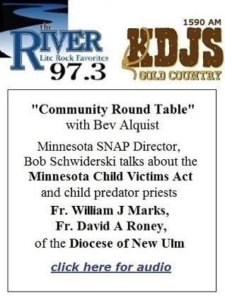 KDJS - Child Victims Act - Copy